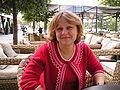 Elena Veriznikova.JPG