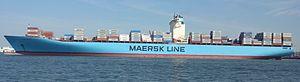Eleonora Maersk2.jpg
