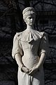 Elisabeth-Denkmal, Salzburg 01.jpg