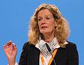 Elisabeth Heister-Neumann CDU Parteitag 2014 by Olaf Kosinsky-13.jpg