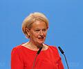 Elisabeth Motschmann CDU Parteitag 2014 by Olaf Kosinsky-3.jpg