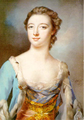 Elizabeth Campbell, 1st Baroness Hamilton.png