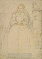 Elizabeth I Zuccaro.jpg