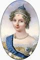 Elizaveta Alexeevna by J.H. Benner (1817, Hermitage).jpg