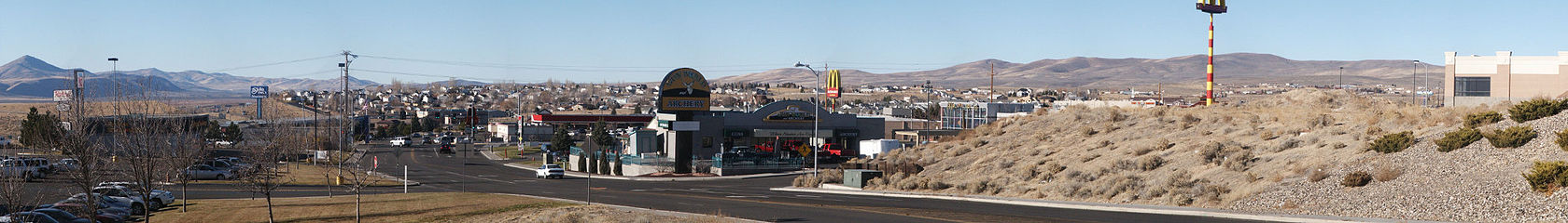 Jobs in Elko, NV - Search Elko Job Listings | Monster