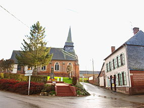 Ellecourt-FR-76-centre du village-A.jpg