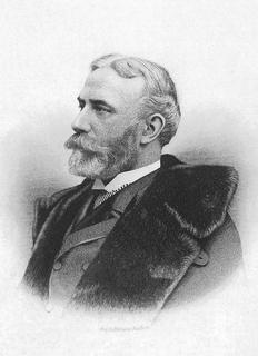 Elliott Fitch Shepard New York lawyer and newspaper editor