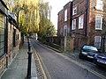 Elm Row, London NW3 - geograph.org.uk - 2178276.jpg
