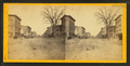 Elm Street, from Main Street, Concord, N.H, from Robert N. Dennis collection of stereoscopic views.png