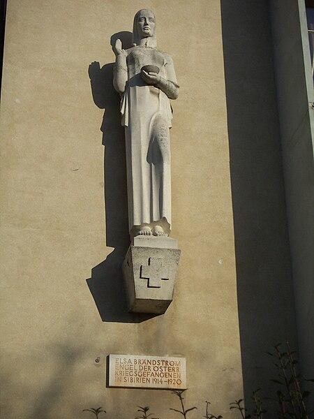 File:ElsaBrandström.Krems.A.JPG