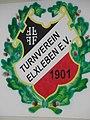 Elxleben Wappen Sportverein.JPG