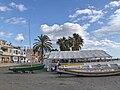 Embarcaciones Pedregalejo.jpg