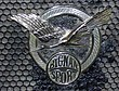 Emblem Bignan.JPG
