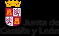 Emblema Junta de Castilla y Leon.png