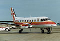 Embraer EMB-110 N403AS ASA DFW 01.04.87 edited-2.jpg