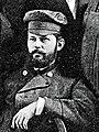 Emil Fischer LMU 1877 retouched.jpg