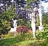 Emile Brunel Studio and Sculpture Garden