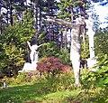 Emile Brunel Sculpture Garden, Boiceville, NY.jpg
