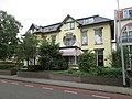 Emmastraat 35 tot 37 Hilversum.jpg