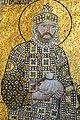 Kejsare Constantine IX.jpg