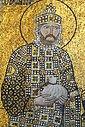 Emperador Constantino IX.jpg