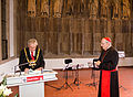 Empfang für Joachim Kardinal Meisner - Abschied aus dem Amt nach 25 Jahren-7041.jpg