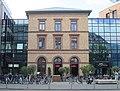 Empfangsgebäude MZ-Römisches Theater.jpg
