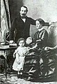 Empress Eugenie family portrait.jpg
