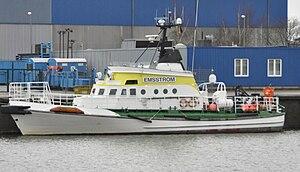 Emsstrom (Ship) 03 by-RaBoe 2012.jpg