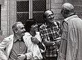 En attendant Godot, Festival d'Avignon, 1978 f17.jpg