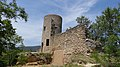 Enceinte médiévale de Cucuron,.jpg