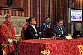 Encuentro con el Presidente de la junta de Andalucía (8189398125).jpg