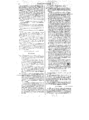 Encyclopedie volume 3-326.png