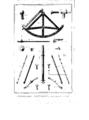 Encyclopedie volume 4-099.png