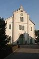 Endingen-Synagoge-2.jpg