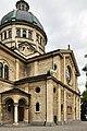 Enge - Kirche 2011-08-03 16-30-32 ShiftN2.jpg