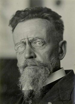 Engelbert Gangl 1930s.jpg