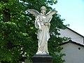 Engelfigur - panoramio.jpg