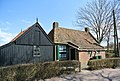 Enkhuizen, Netherlands - panoramio (69).jpg