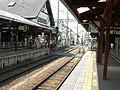Enoshima Station2 DSCN6510 20090409.JPG