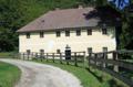 Ensemble Schmiedleithen - Bauernhof Hoisleiten.png