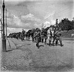 Ensimmäinen maailmansota - N2145 (hkm.HKMS000005-000001gc).jpg