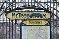 Entrée Métro Tuileries Paris 6.jpg