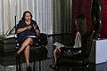 Entrevistas Diversas (36479939541).jpg