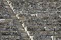 Epidauro 5.jpg
