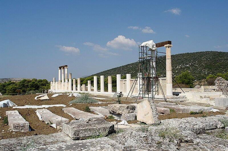File:Epidauros Abaton 2008-09-11.jpg