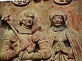 Epitaph (Ausschnitt) Johann Hilchen (II.) u. Ehefrau Elsgin von Walderdorff.jpg