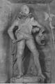 Epitaph Ludwig Freiherr zu Putbus (gest. 1594).png