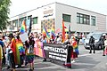 Equality March Plock 2019 P43.jpg