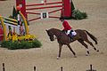 Equestrian sports at the 2012 Summer Olympics 8001.jpg